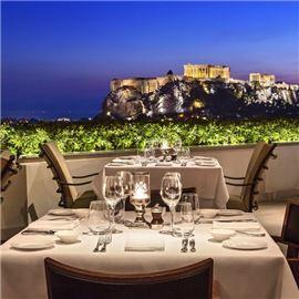 gb-roof-garden-restaurant-dusk