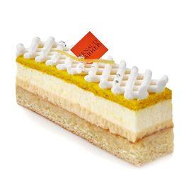le-fraicheur-citron