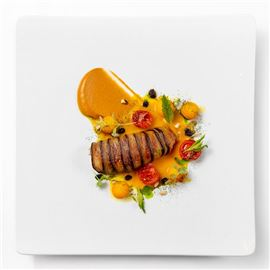 red-mullet-eggplant-roll