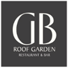 GB Roof Garden logo