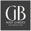 GB Roof Garden logo
